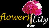 flowersfromlily